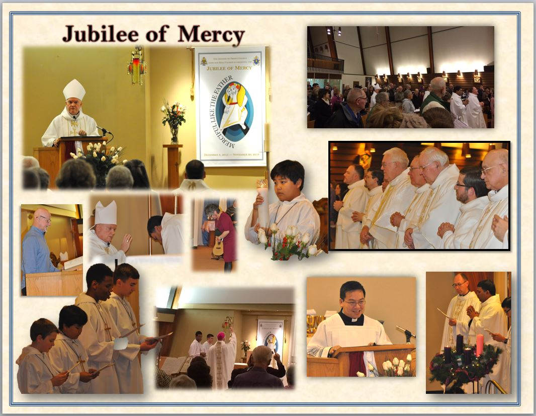 2015-12-08 Collage Year of Mercy