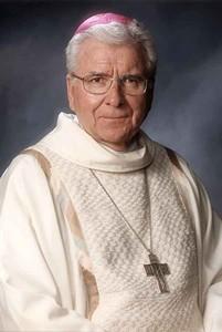 bishop wiesner