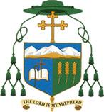 bishop-emeritus