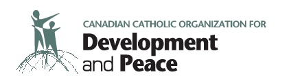 development-and-peace