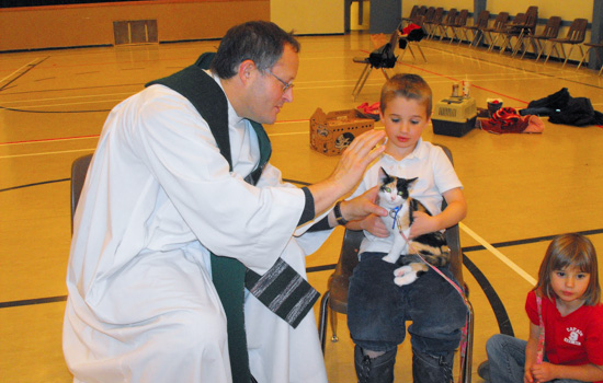 sac-heart-school-animal-blessing1