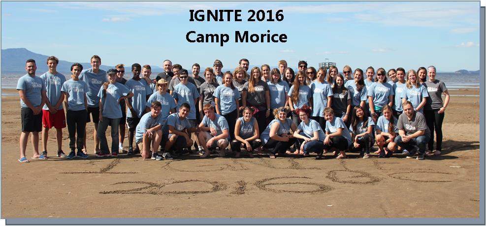 2016-ignite