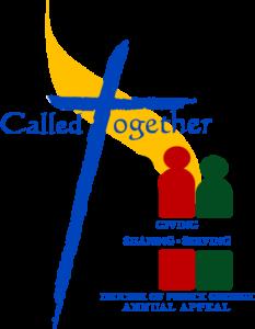 Appeal logo