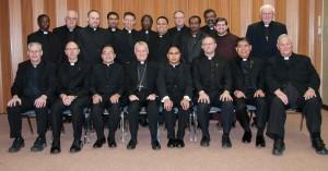 PRIEST PORTAL PIC