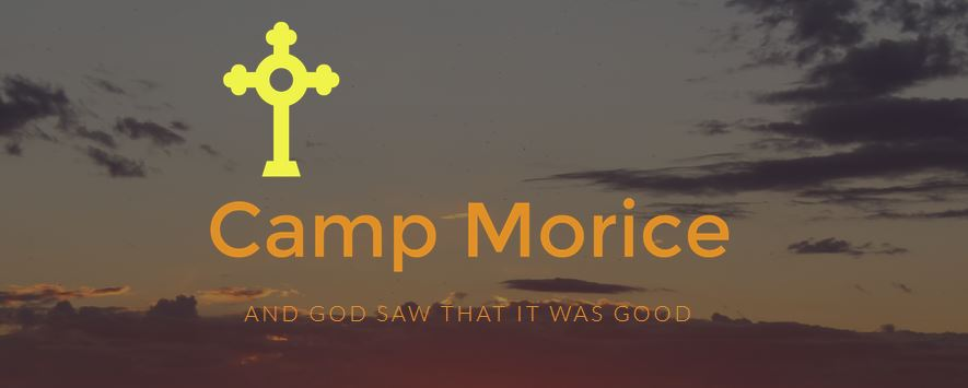 camp morice