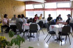 r-diningroom